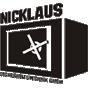 Nicklaus Sicherherheitstechnik